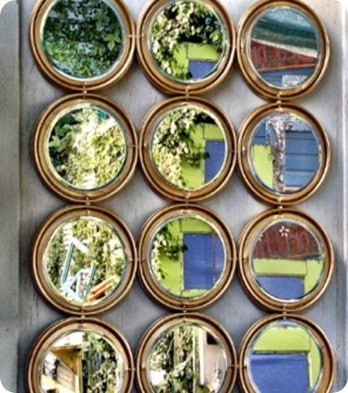 anthropologie-knockoff-mirror-dollar-store (1)