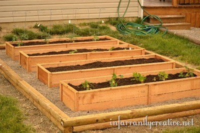 cedar_raised_garden_beds_thumb