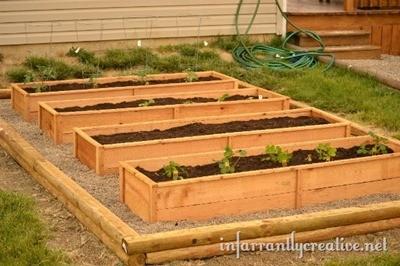 cedar_raised_garden_beds_thumb
