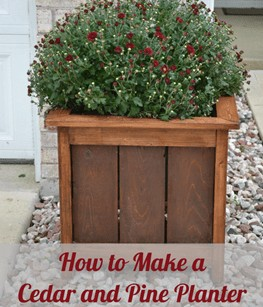 how_to_make_a_large_flower_box_thumb