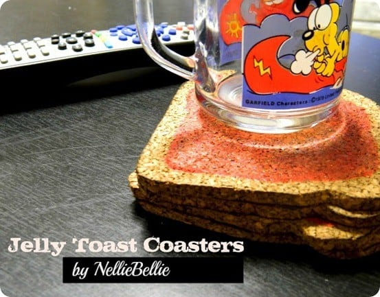 jelly-toast-coasters