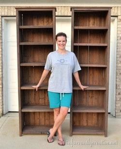 tall_bookcases_thumb