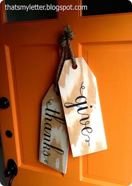 wood tags4