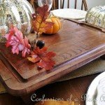 CONFESSIONS-OF-A-PLATE-ADDICT-Pottery-Barn-Inspired-Monogrammed-Board-5_thumb5.jpg