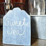 Chalkboard-placecards-tutorial-6.jpg
