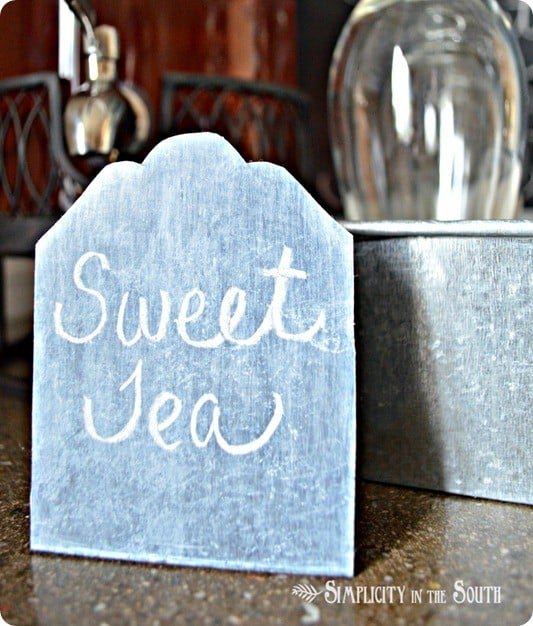 Chalkboard-placecards-tutorial-6