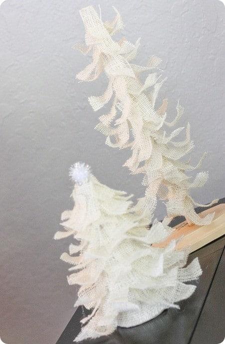 DIY-burlap-Christmas-tree-Ask-Anna-4-600x880