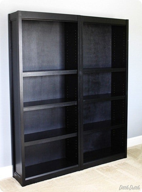 Double_Crate__Barrel_knock_off_bookcases_thumb