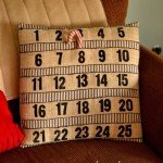 advent-calendar-pillow_thumb1.jpg