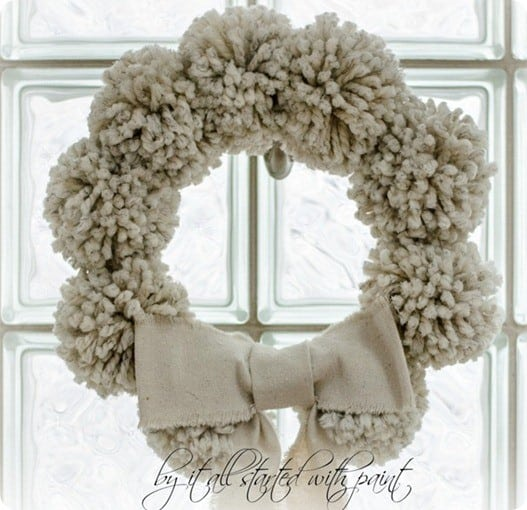 anthropologie-tufted-wool-wreath-knock-off_thumb1