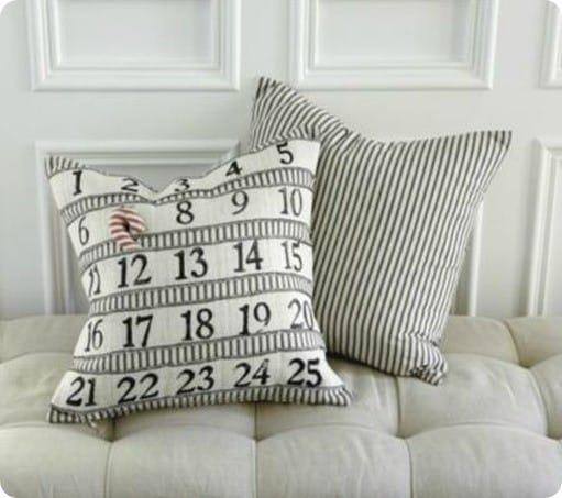 ballard-designs-advent-calendar-pill17