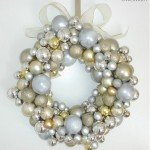 christmas-ornament-wreath.jpg