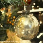 diy-mercury-glass-ornament.jpg