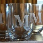 diy-monogrammed-glasses.jpg