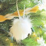 feather-ornament.jpg