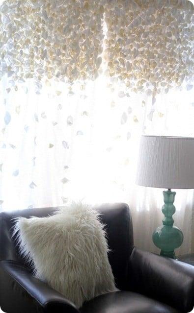 flutter-curtains