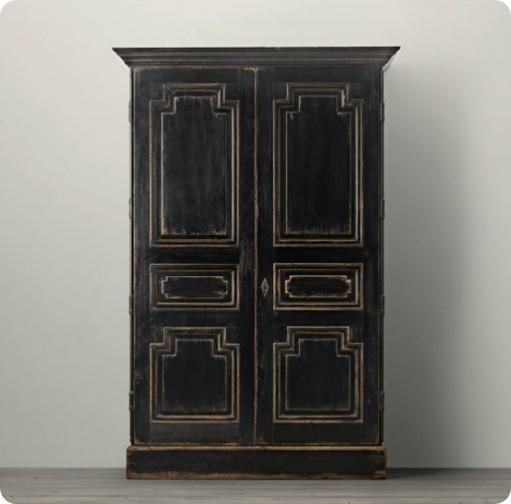 montpellier armoire