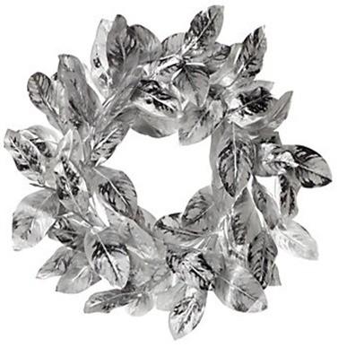 zgallerie magnolia wreath