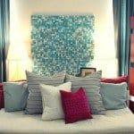 DIY-Paper-Mosaic_thumb2.jpg