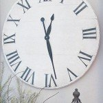 Knock-off-Ballard-Designs-Clock.jpg