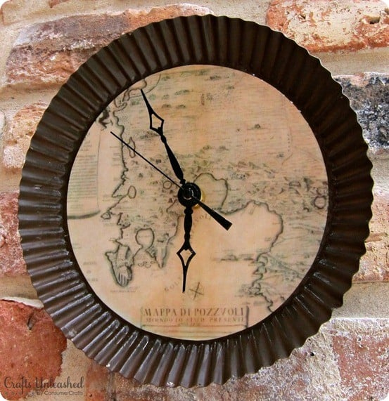 Make-your-own-clock-map2