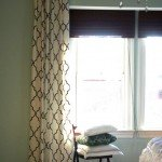 ballard-knock-off-stenciled-curtains.jpg