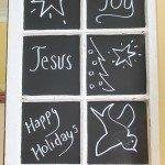 chalkboard-window.jpg