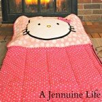 diy-hello-kitty-sleeping-bag.jpg