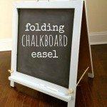 folding-easel1-1-1