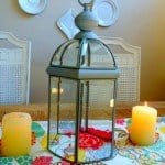 lantern-from-brass-light-fixture.jpg