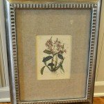 picture-frame-makeover.jpg