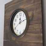 wood-framed-wall-clock.jpg