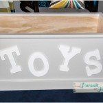 DIY-Toy-Box-30-of-30130124-600x400.jpg