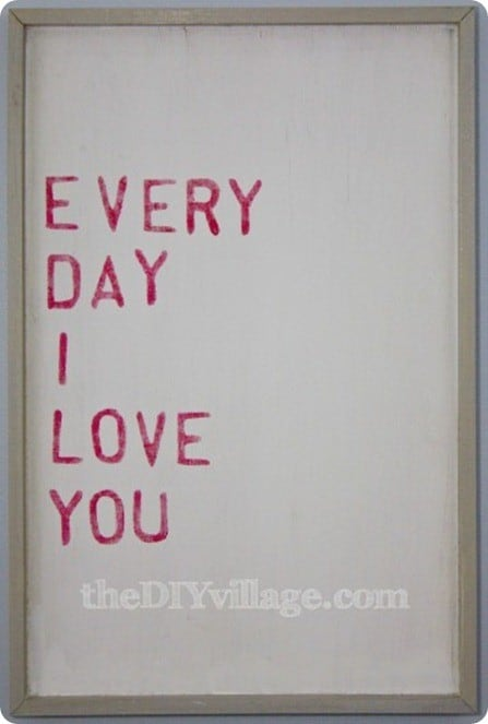 EVERY-DAY-I-LOVE-YOU-1