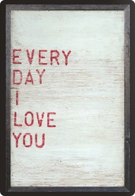 Every-Day-I-Love-You-Sugarboo-Designs