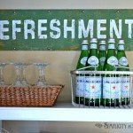 Pottery-Barn-Knock-Off-Refreshments-Sign.jpg
