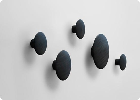 collection_The_Dots_coat_hooks-Accessories-design_36_183_large