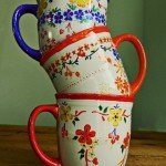 diy-anthropologie-coffee-mugs-sharpie-markers-2.jpg