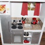 diy-kids-play-kitchen.jpg