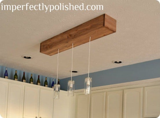 kitchen-pendant-light-1