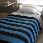 knock-off-rugby-stripe-duvet.jpg