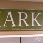 market-sign-inspired-by-pottery-barn.jpg