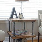 DIY-industrial-end-table-knockoff.jpg