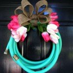 Garden-hose-wreath-2.jpg