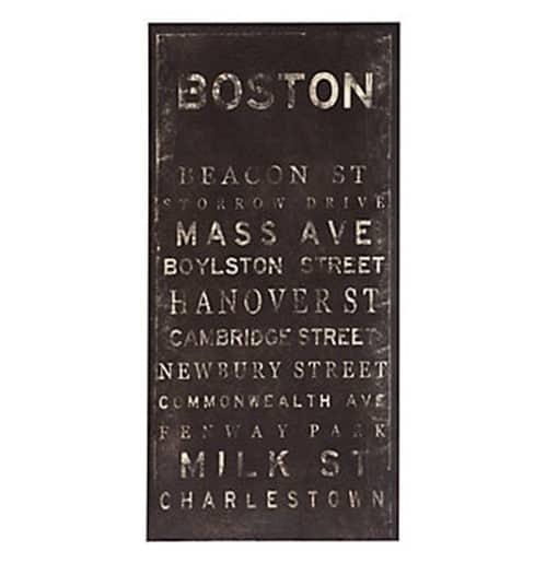 boston-750492582