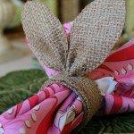 burlap-bunny-ear-napkin-rings.jpg