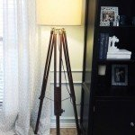 diy-tripod-lamp.jpg