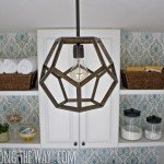 dodecahedron-faceted-light-fixture.jpg