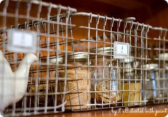 locker-basket-aged-6_thumb