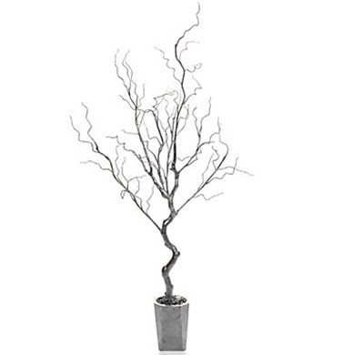potted-twig-tree-silver-200693778